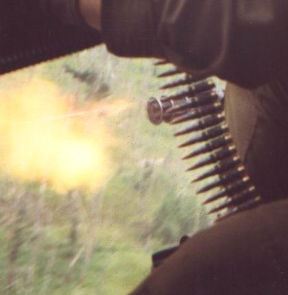minigun2.jpg